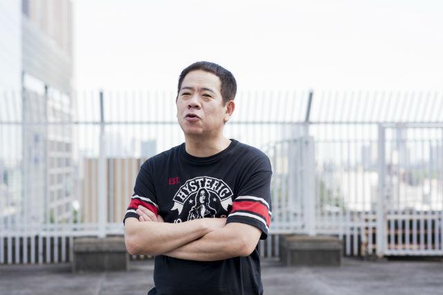 FUJIWARAインタビュー_02