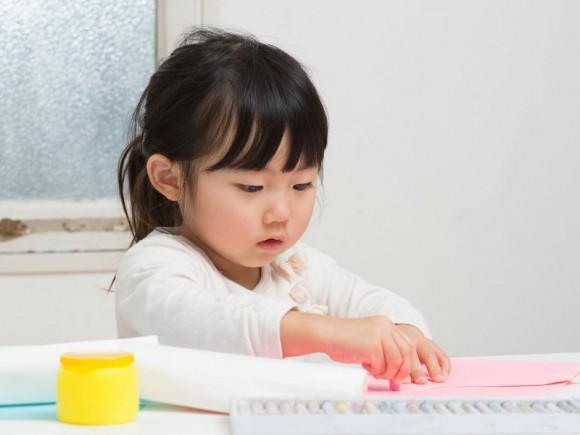 家庭でもできる!子どもを伸ばす話題のモンテッソーリ式学習法とは?