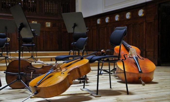 【フランスの教育事情】音楽クラスでの感性を育てる教育とは?