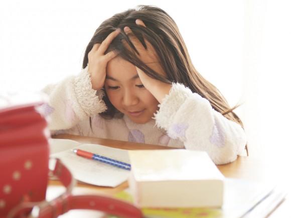 新学期、子どもが「学校に行きたくない」親はどうすべき?