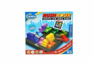 rushhour2