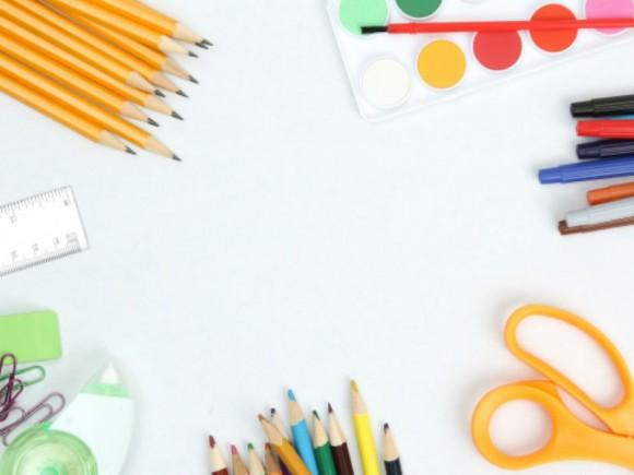 使用可能な平均言語数は4つ!マレーシアでの幼稚園選びとは?