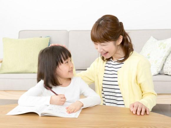 考える力を伸ばす!未就学児の自宅学習5つのポイント