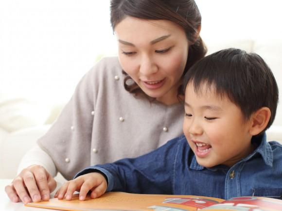 子どもを伸ばすヒントが満載!幼児教室のプロが教えるとっておき絵本12冊