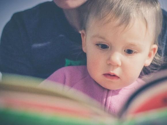 イギリスの教育ママ推薦!クリスマス・プレゼントにぴったりな絵本と児童書