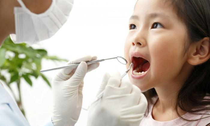 歯磨き、虫歯、口呼吸…小児歯科医に聞いたママが知っておくべき子どもの歯のこと