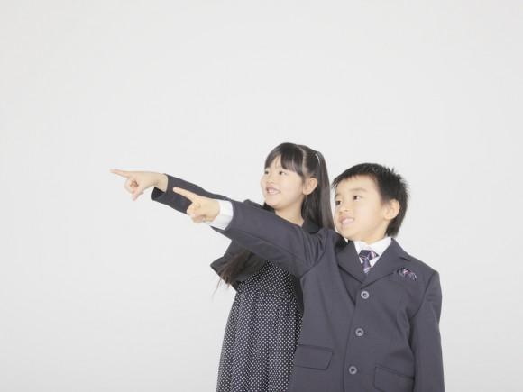 教育のプロがアドバイス!これからの時代を生きる子どもたちへ ~前編~「小学校入学を控えた今、親ができることとは?」