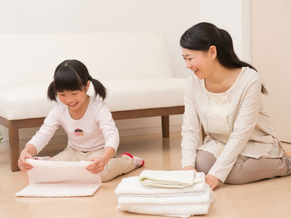 2018年度名門私立小学校入試シンポジウム前編「合格するために年中の今すべきこととは?」