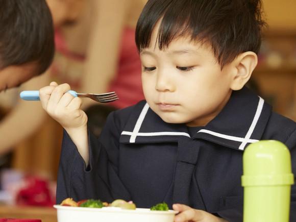 受験期を乗り切るためのベストな食事とは?