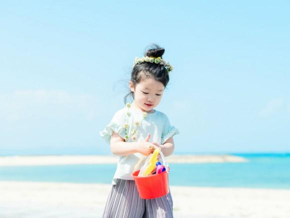 ALL通販OK!インターママが愛用している、おすすめアメリカブランドの子ども服5選!