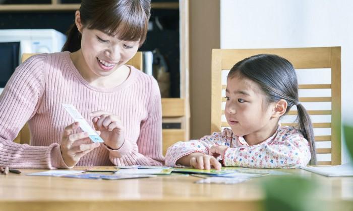 早くから塾に通えばいい!?中学受験経験者から学ぶ、低学年の正しい家庭学習法とは? <中学受験第二弾>